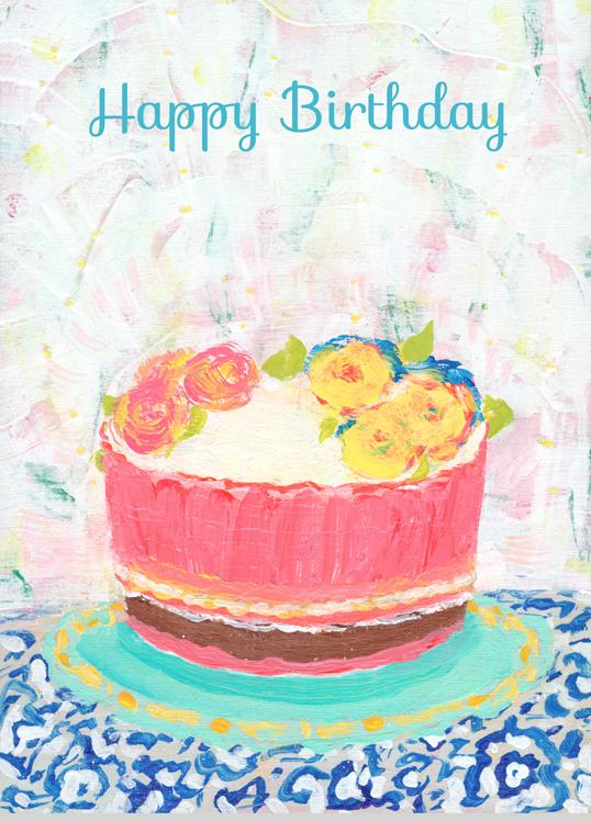 Allyn_Howard_BDAY-Card_cake_scraped-bkgd_sm.jpg