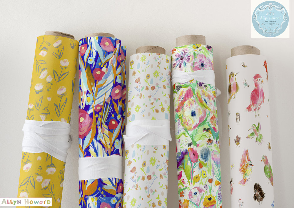 Allyn_Howard_Fabric_Rolls_gift-wrap.jpg