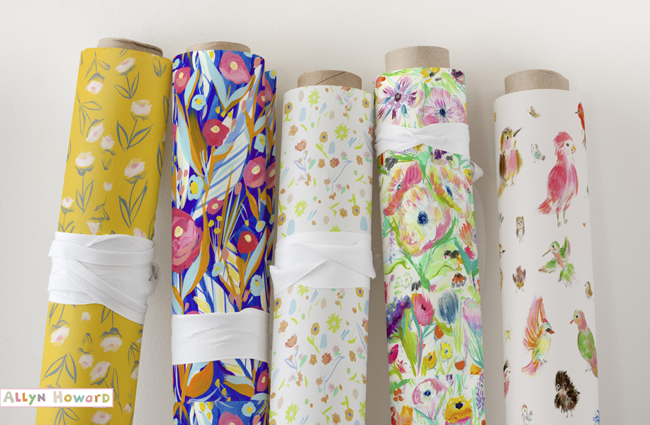 1 Allyn_Howard_Fabric_Rolls_gift-wrap.jpg