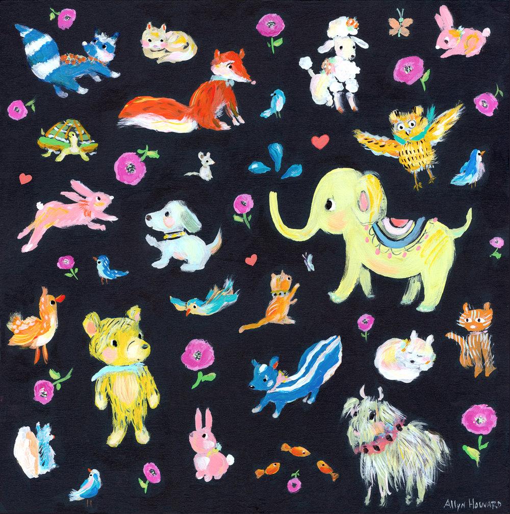 Allyn_Howard_colorful-animal-pattern.jpg