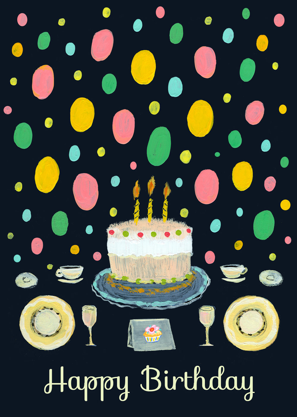 Allyn_Howard_birthday_tbl-Sttng-card.jpg