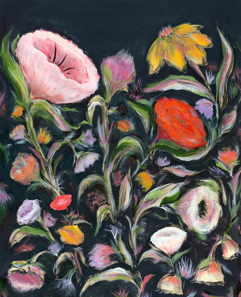 Allyn_Howard_garden_night.jpg