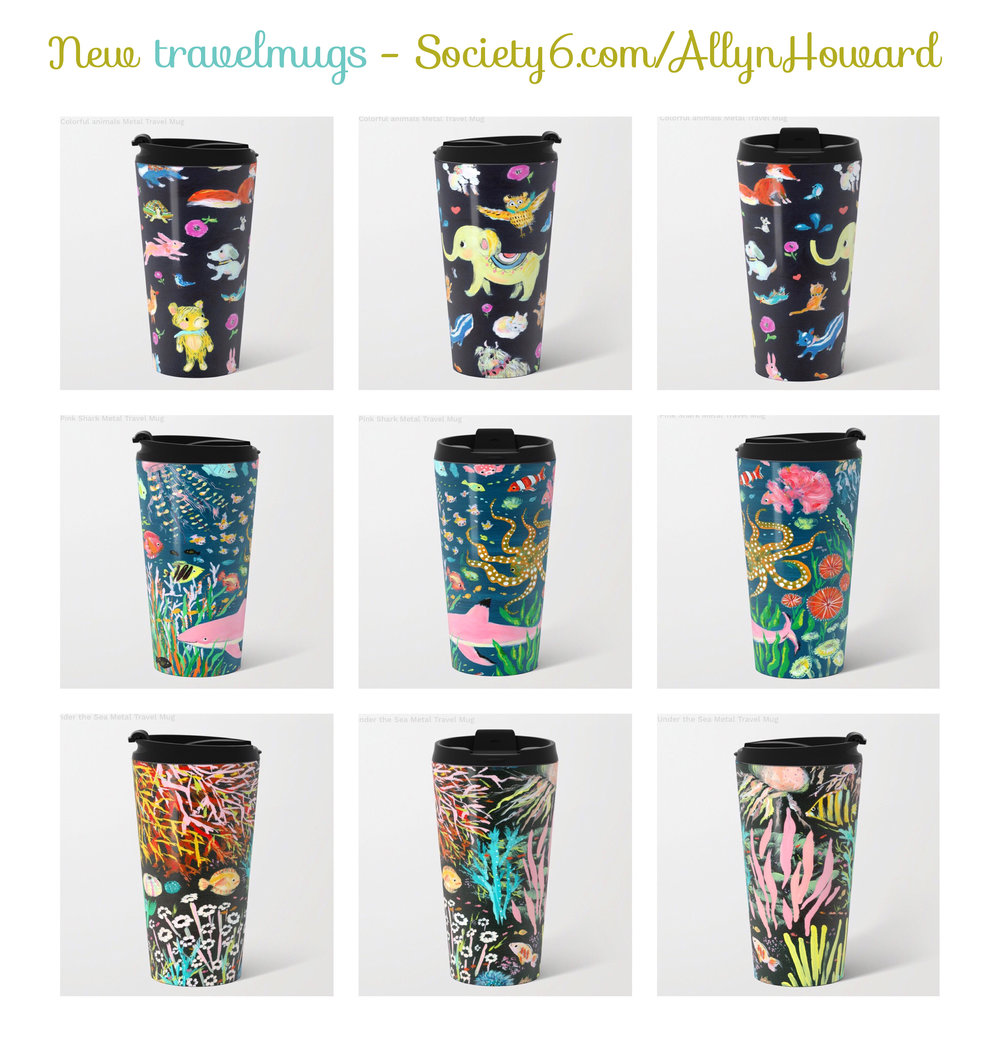 Allyn_Howard_home-travel-mugs1-promo17.jpg