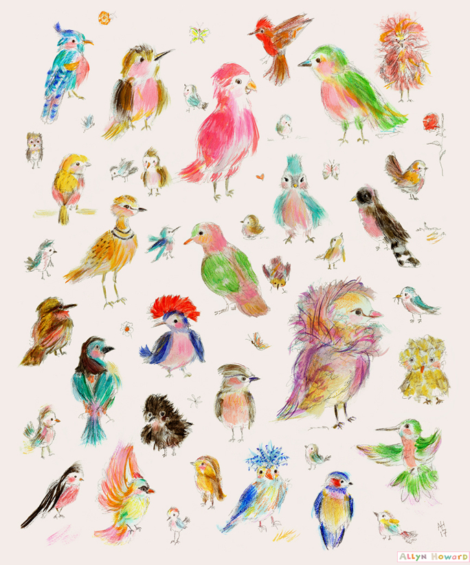 Allyn_Howard_BIRDS_birds_birds.jpg
