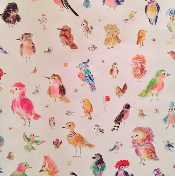 Allyn_Howard_Wrapping-paper_birds.jpg