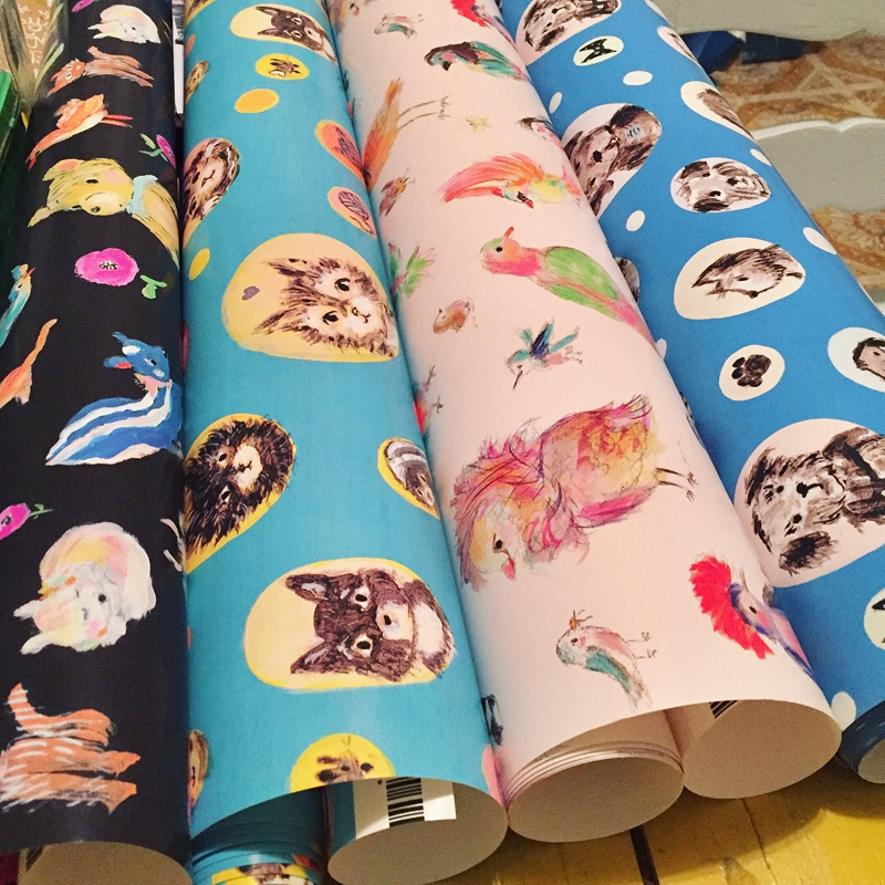 Allyn_Howard_Wrapping-paper_rolls2.jpg