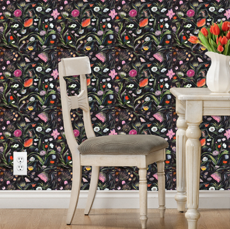Allyn_Howard_floral-night_wallpaper_mock-up.jpg