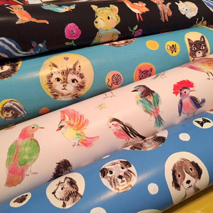 Allyn_Howard_Wrapping-paper_rolls1.jpg