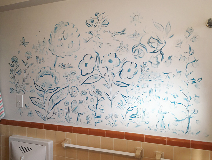 Allyn_Howard_bathroom-mural-blue.jpg