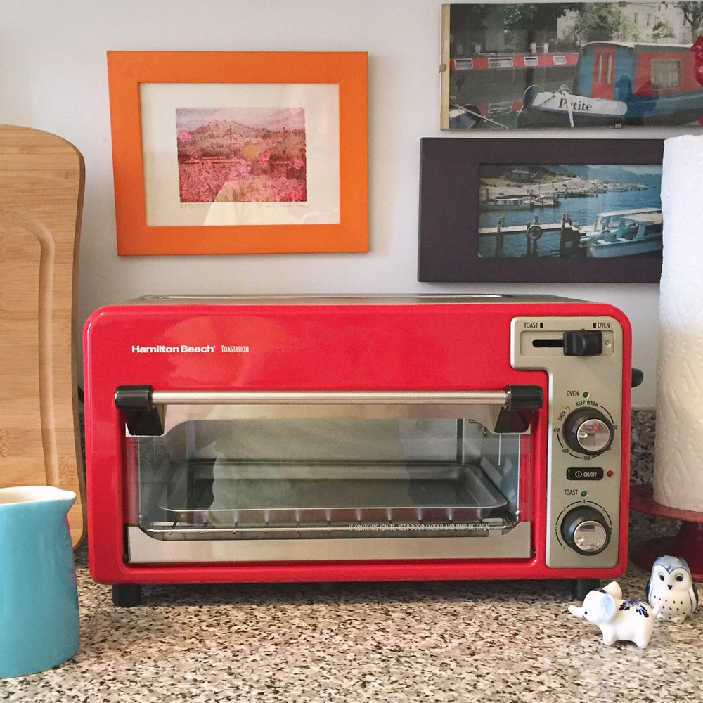 Allyn_Howard_1 kitchen-little-red-toaster-oven1.jpg