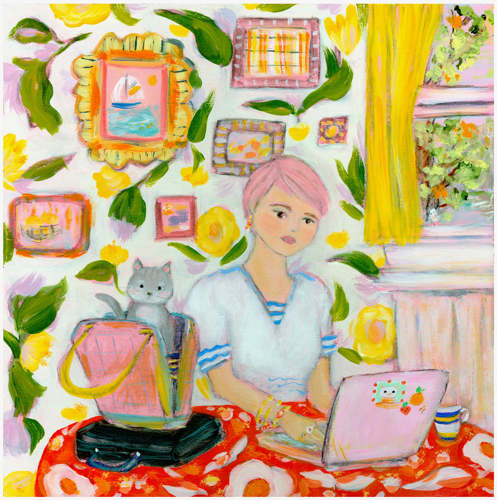 Allyn_Howard_writer_Pinks_creative-lady-series.jpg