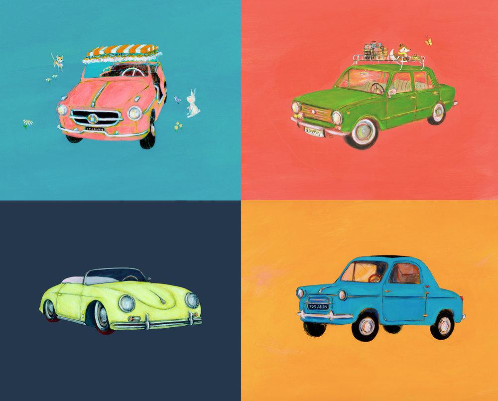4 vintage-cars_Allyn_Howard.jpg