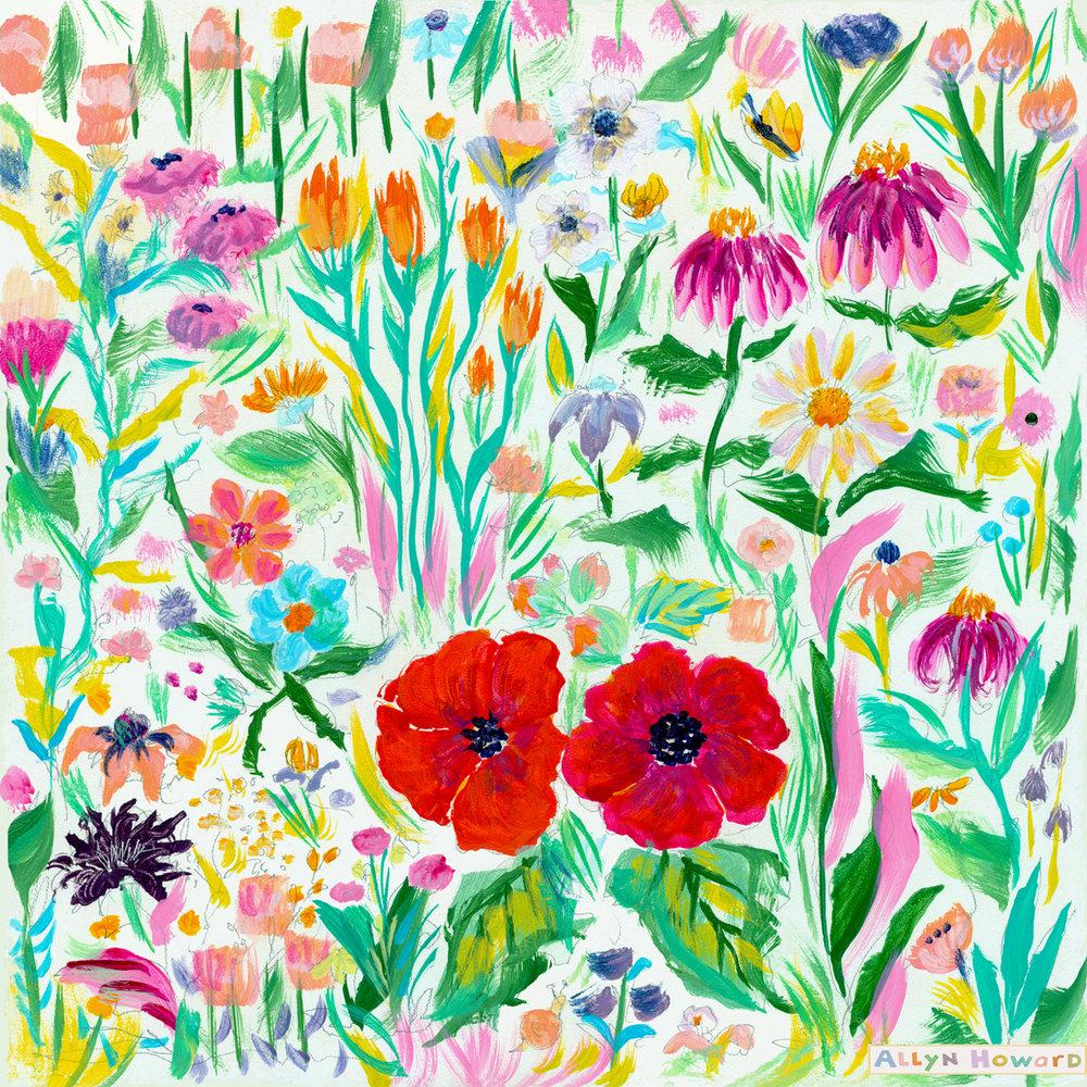 Allyn_Howard_wild-flowers-grow-wild.jpg