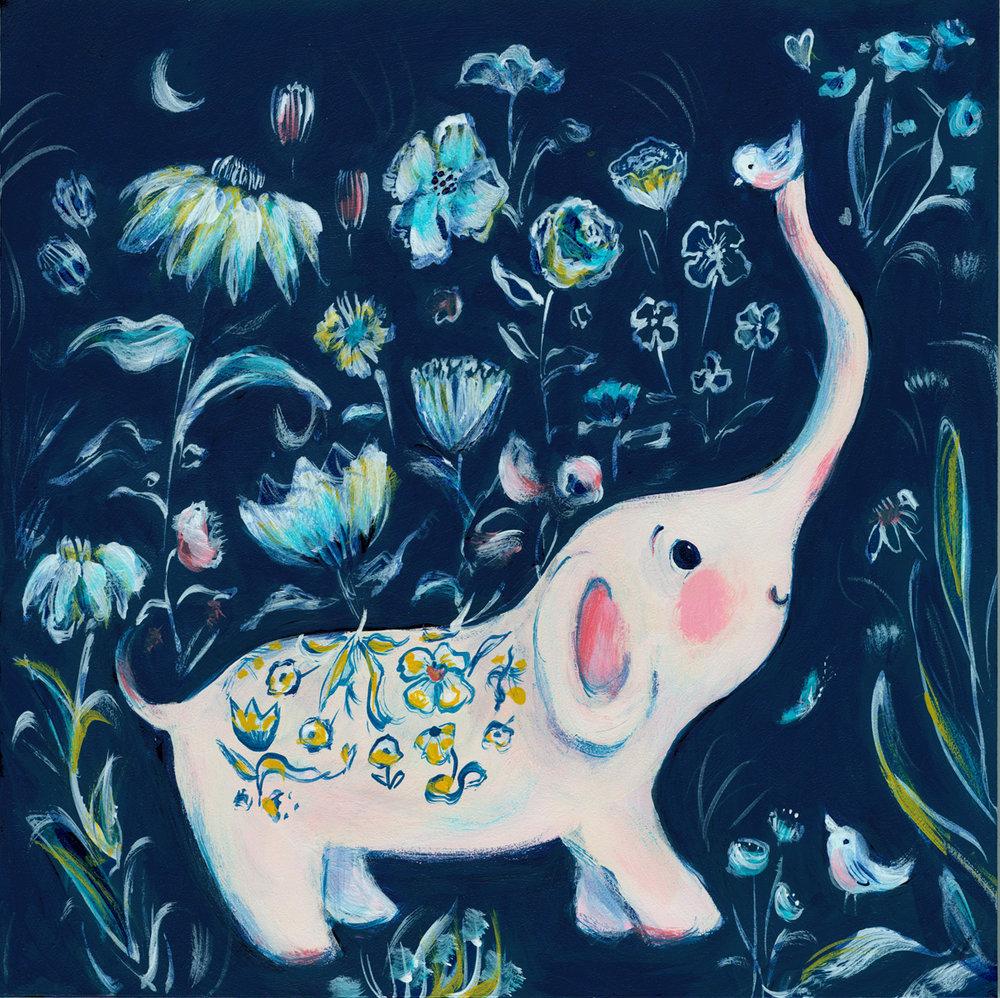 1Allyn_Howard_hello-elephant_bird.jpg