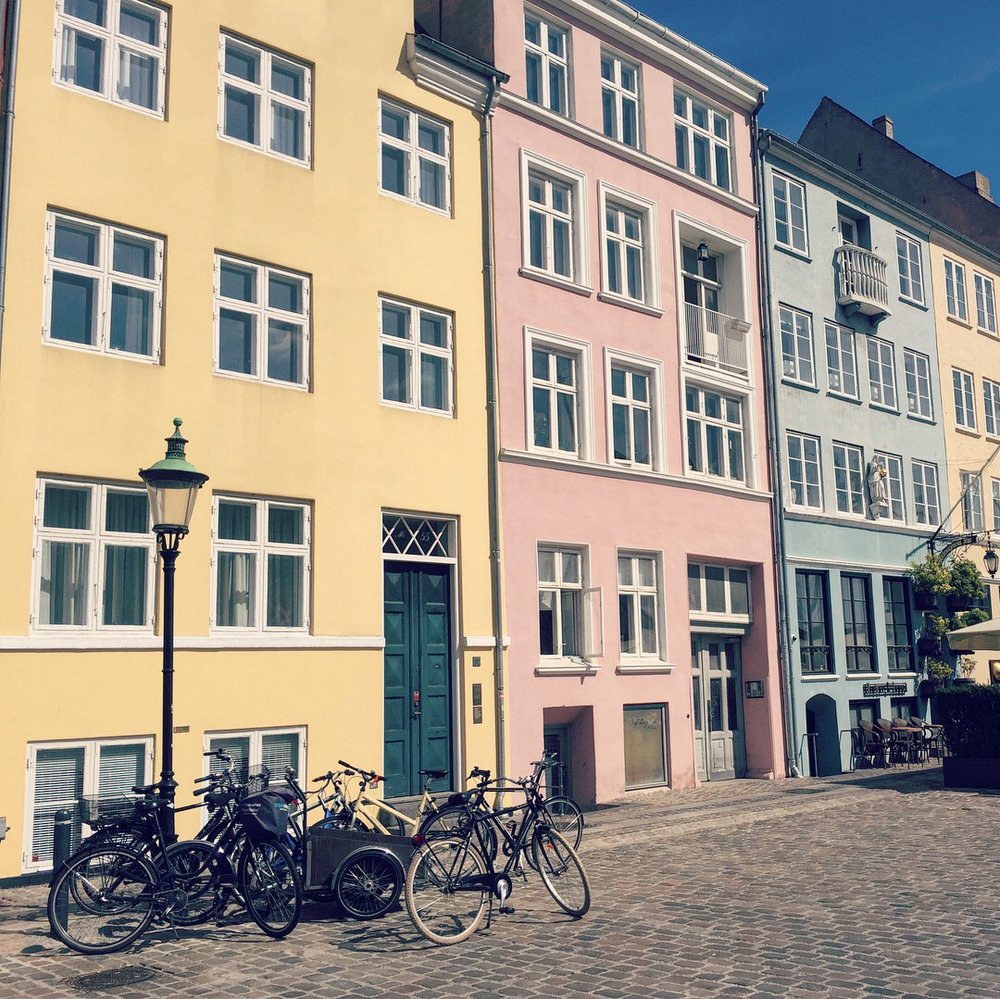 2018-08-20 Nyhavn3.jpg
