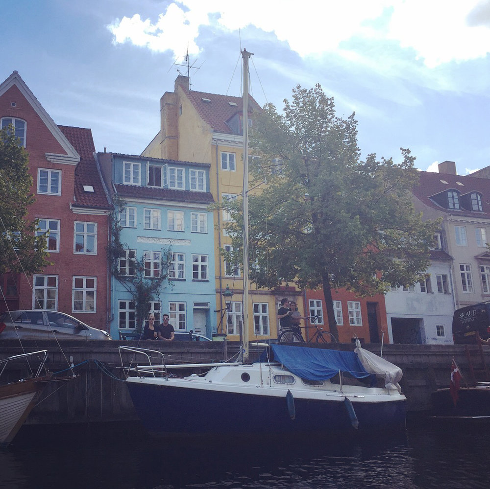 2018-08-21 Cpnhgn-canal.jpg