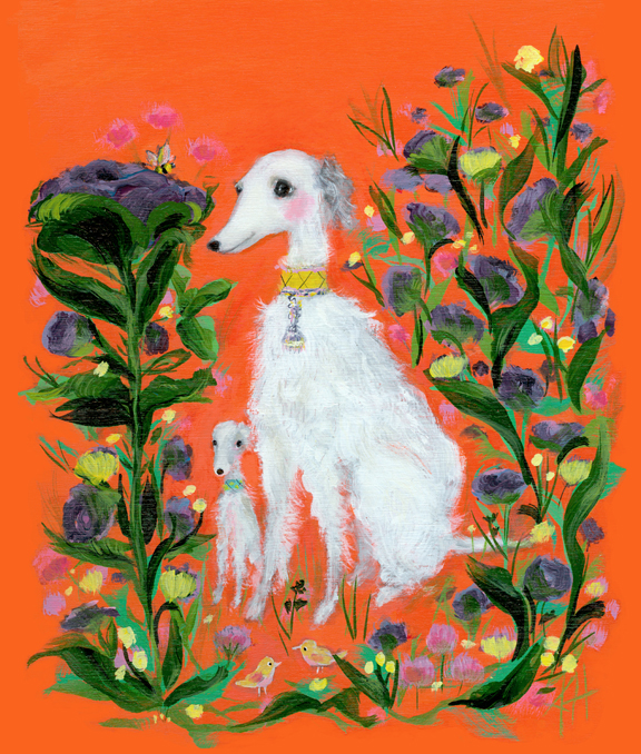 Allyn_Howard_Dog-day-afternoon_illo.jpg
