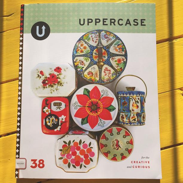2018-Uppercase_Summer-Cover_Bunny-Brnd.jpg