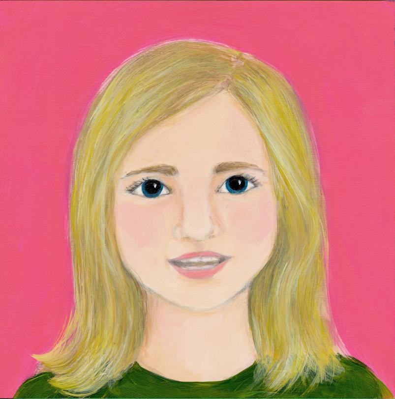 Yimke_portrait_Allyn-Howard.jpg