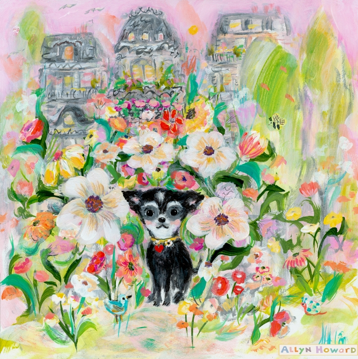 Allyn_Howard_Parisian-pup_Chihuahua.jpg
