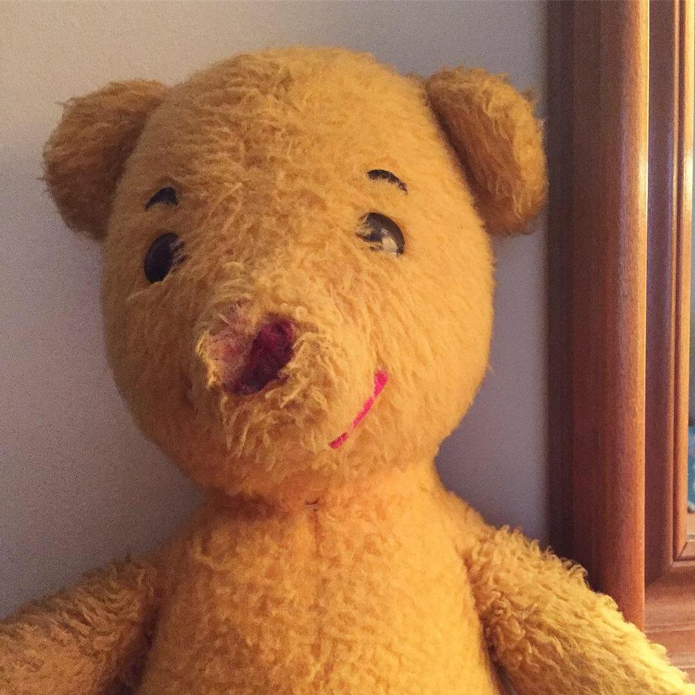 2018-Allyn_Howard_my_Winnie-the-Pooh.jpg