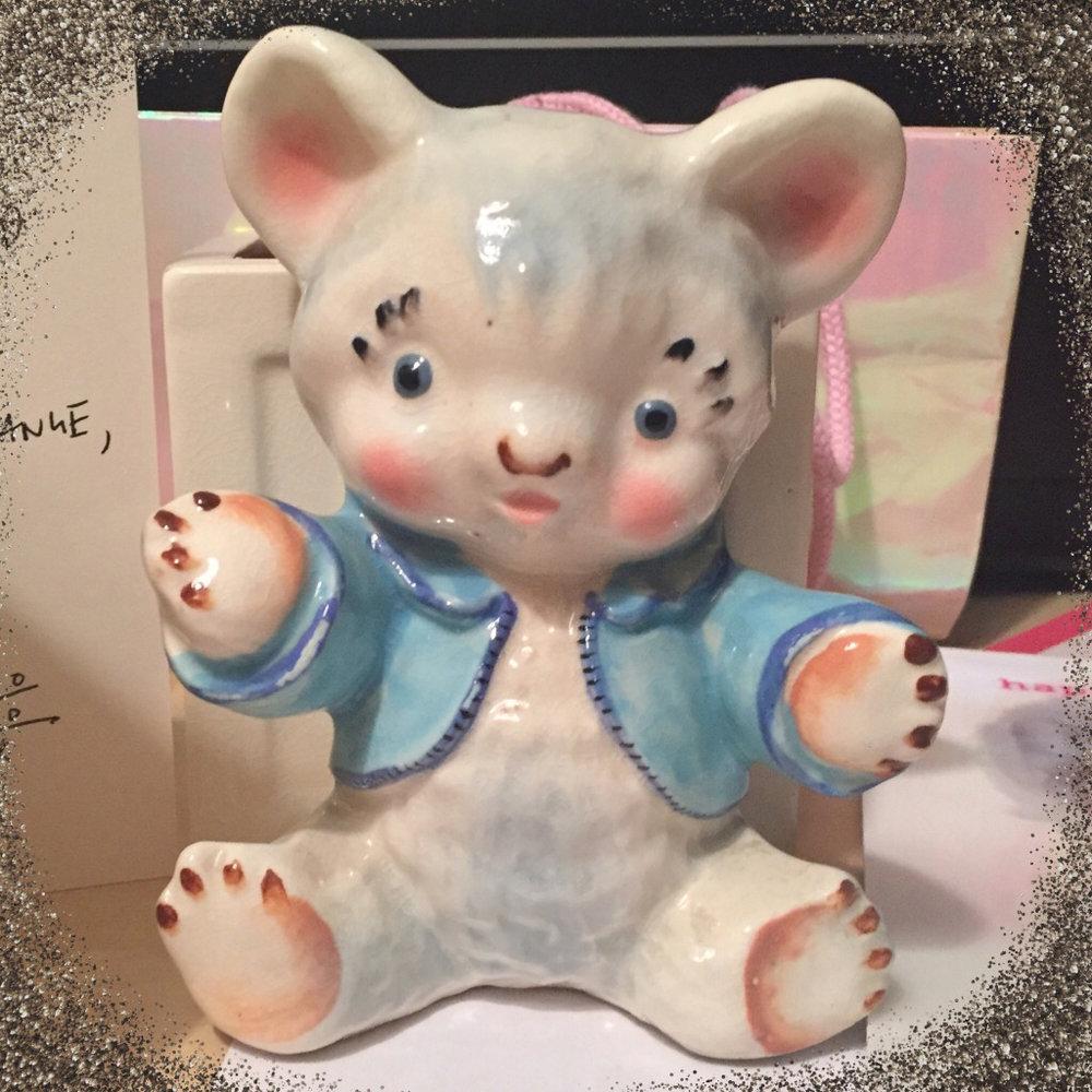 ceramic_bear_vintage_planter_Allyn_Howard.jpg