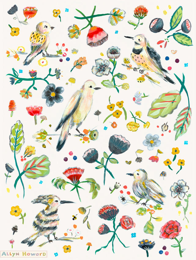 Allyn_Howard_Birds-and-Botanica_19.jpg