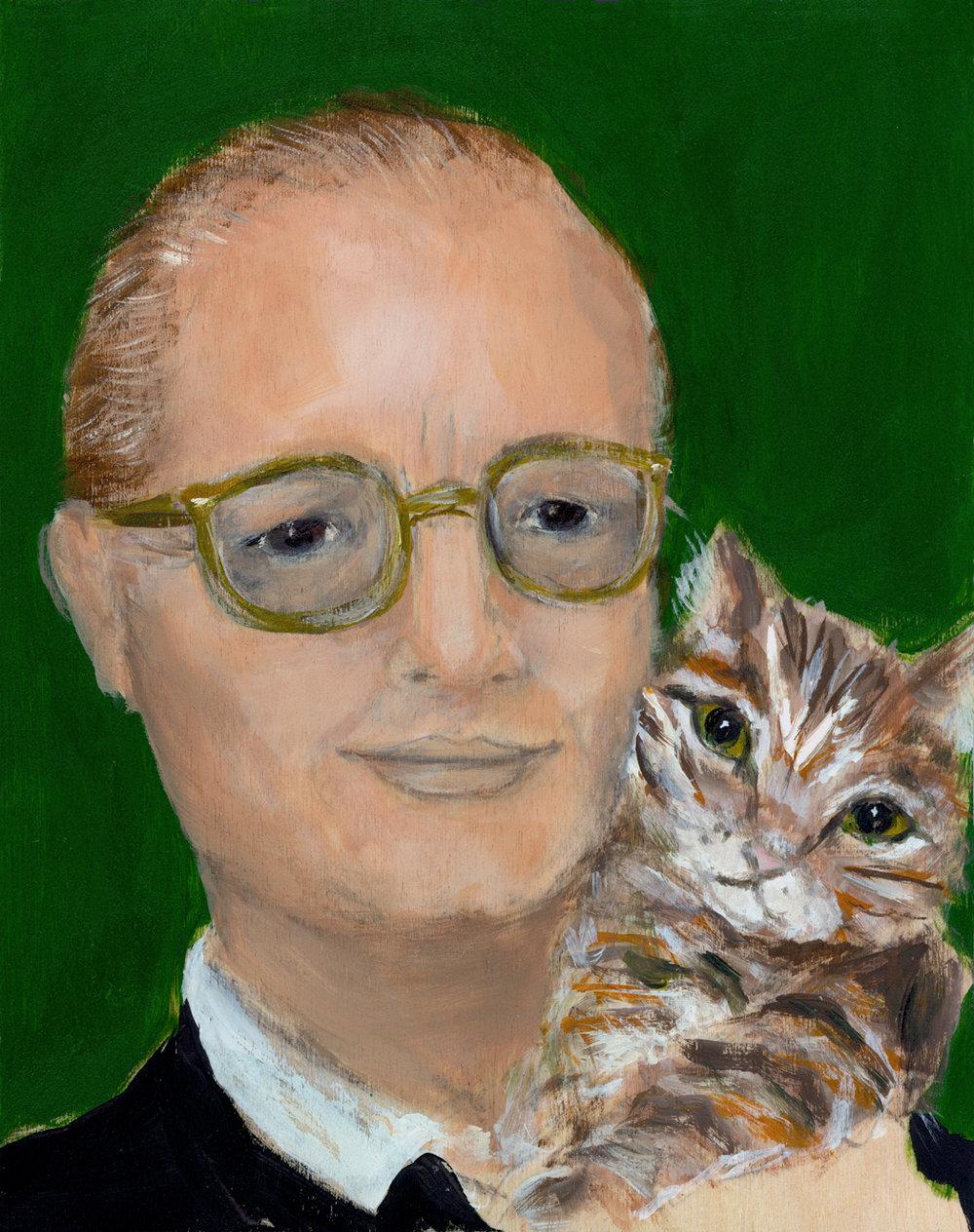 Allyn_Howard_Truman-Capote.jpg