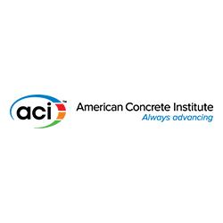 american_concrete_institute_logo.png