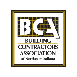 building_contractors_association_logo.png