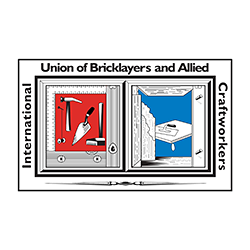international_union_of_bricklayers_logo.png