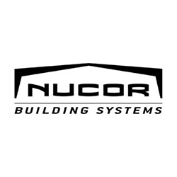 nucor_building_systems_logo.png