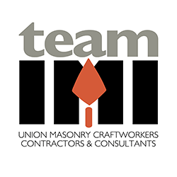 union_masonry_craftworkers_contractors_constultants_logo.png