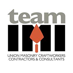 union_masonry_craftworkers_contractors_constultants_logo.png