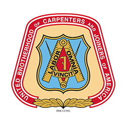 united_brotherhood_of_carpenters_and_joiners_logo.png