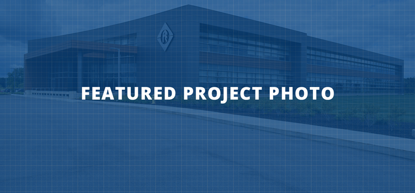 featured-project-slider.jpg