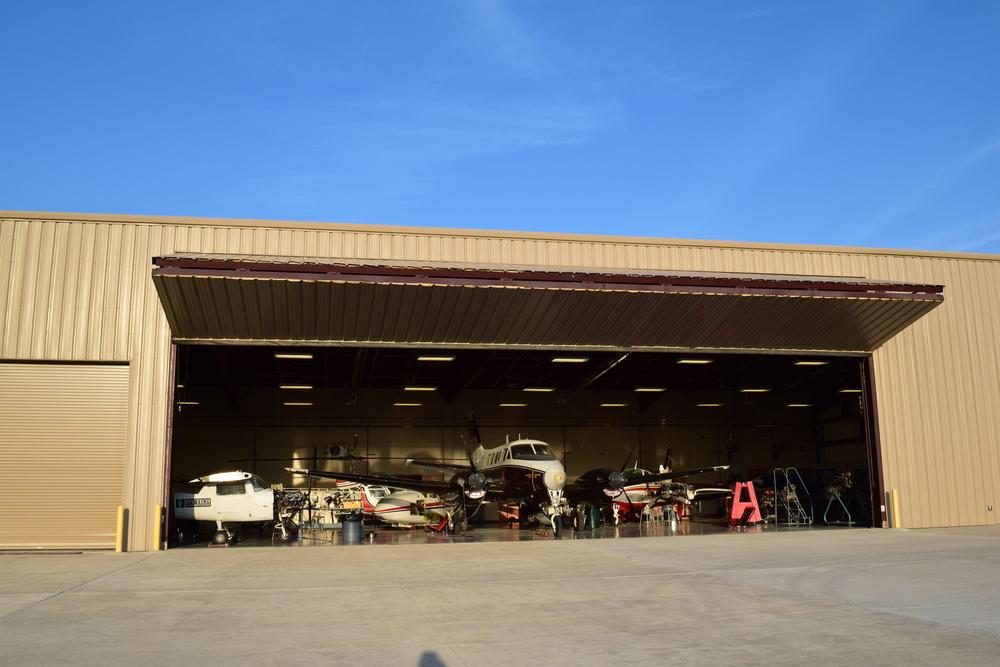 Car Rental Fort Wayne Indiana Airport