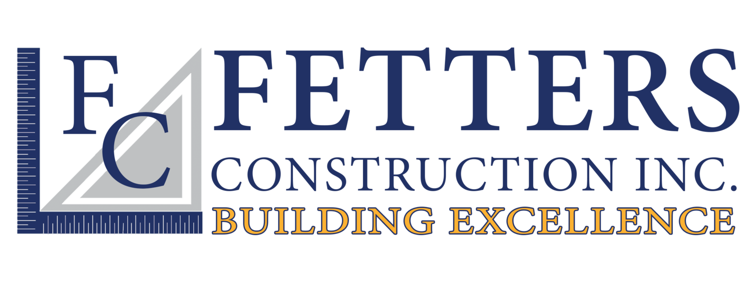 Fetters Construction Inc.