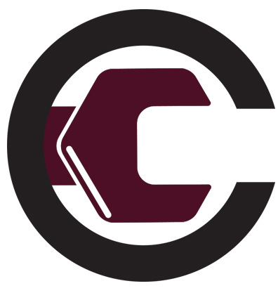 CC Logo Icon Only.jpg