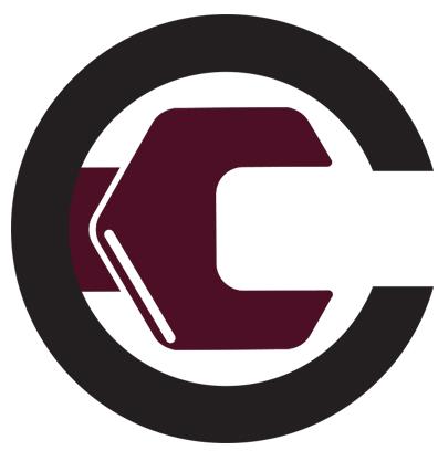 CC Logo Icon Only.jpg
