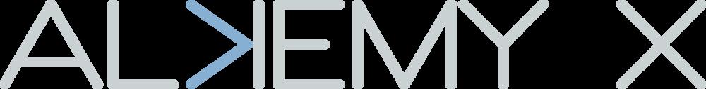 AlkemyX_Logo.png