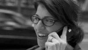 Amy Sweeney - VP -Business Development amyswen@alkemy-x.com