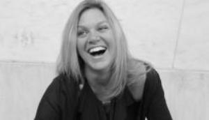 Anne Marie Starker - VP -Business Development anniesta@alkemy-x.com