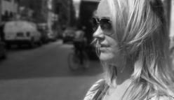 Carrie Spott - VP -Business Dev -Orig Content, Promos, Branded       carriespot@alkemy-x.com