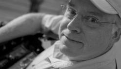 Jay Hartigan, Founder/Owner - Audio Engineer
