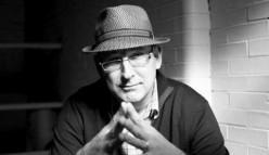 Kris Magyarits -Director /Creative Director