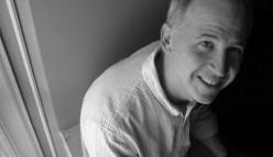 Mark Farkas -Director of Post / Senior Editor