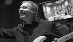 Mike Taylor -Sound Design