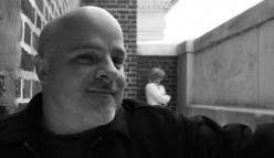 Steve Wheelock -Editor