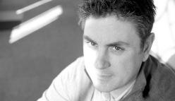 Rob Graham -Senior Editor